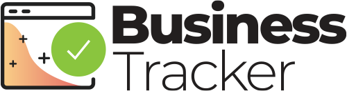 Business Tracker